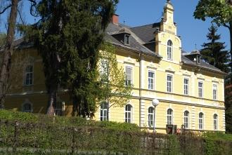 Single Wohnung In Deutschlandsberg